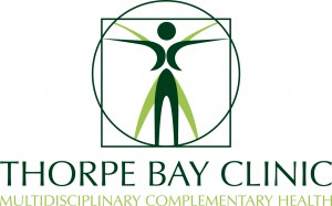 Thorpe Bay Clinic